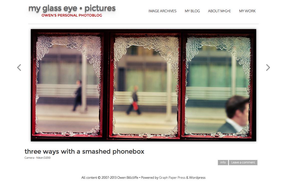 migrate pixelpost wordpress