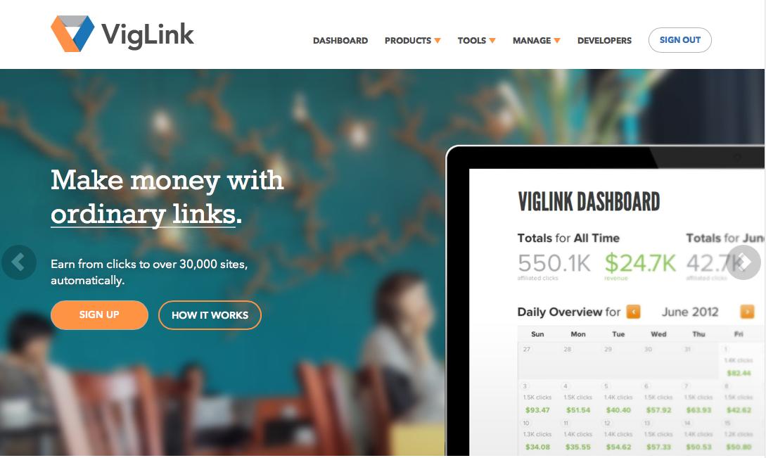 itunes amazon affiliate links