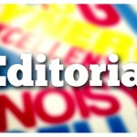 owen billcliffe myglasseye editorial