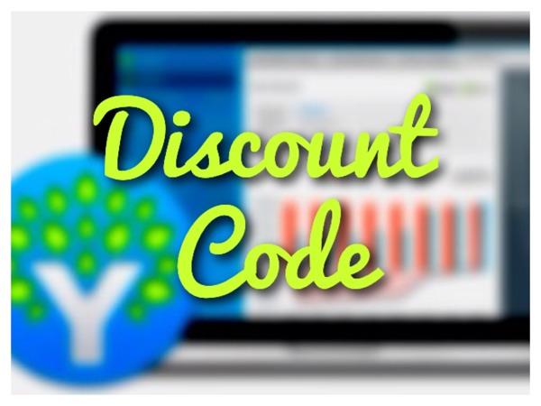 ynab discount