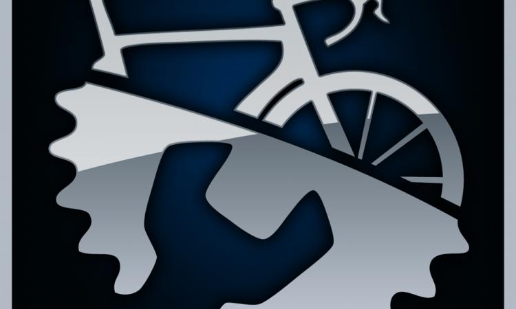 bike repair app