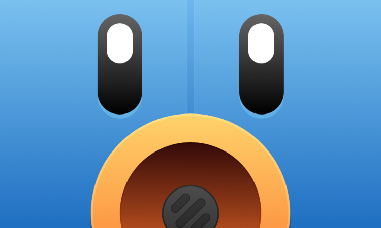 pay again for tweetbot 3